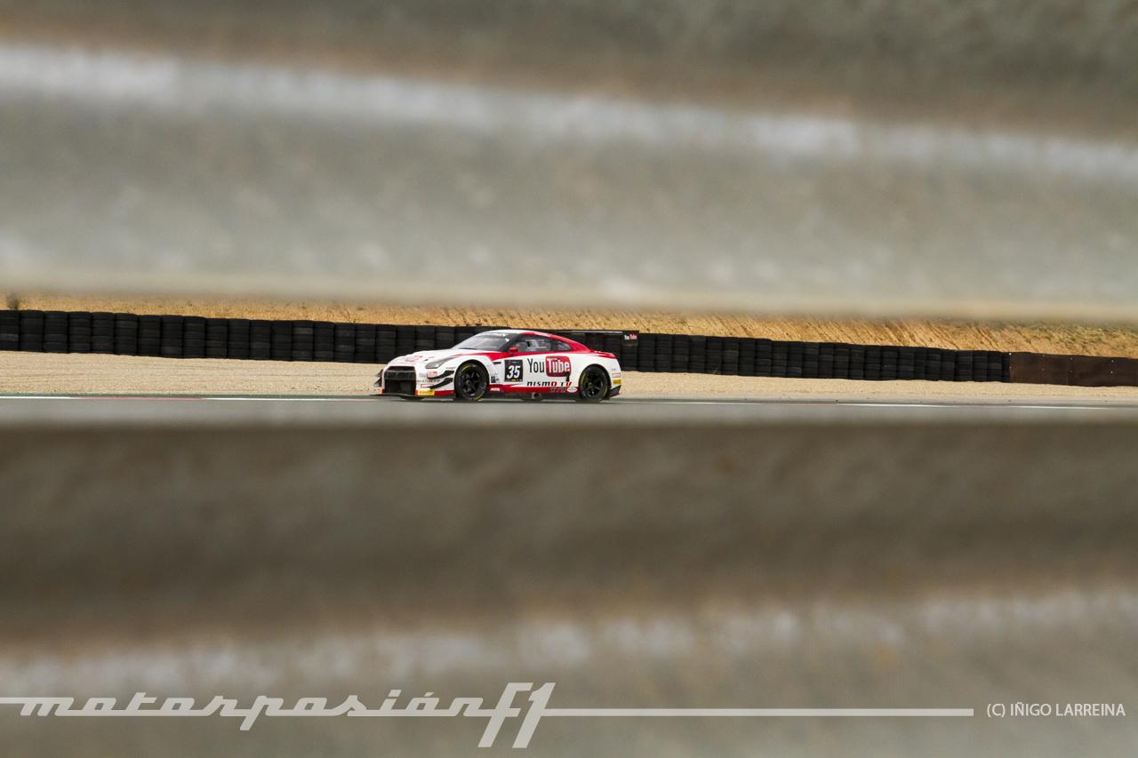 Foto de FIA GT Navarra (43/136)