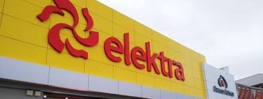 Elektra ofreció por error descuentos de 2,500 pesos en su tienda en línea en México, esto es lo que sabemos