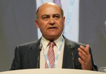 Díaz Ferrán: ejemplo de lo que nunca debe decir un empresario