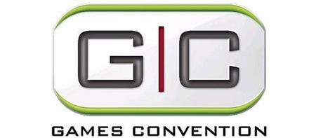 La nueva Games Convention podría ser en Canadá
