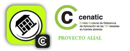 Proyecto ALIAL, el software libre se extiende a la administración local