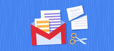 Gmail para Android ya permite añadir texto enriquecido a nuestros correos y responder a los eventos