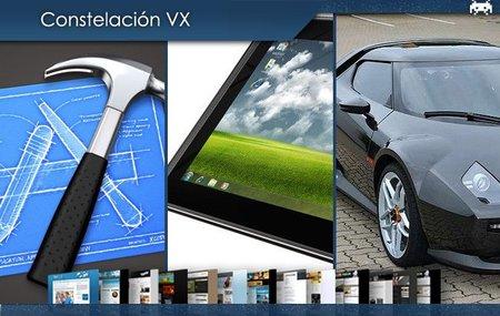 Competencia para el iPad, triunfar en la AppStore y el brutal Lancia Stratos. Constelación VX (XVIII)