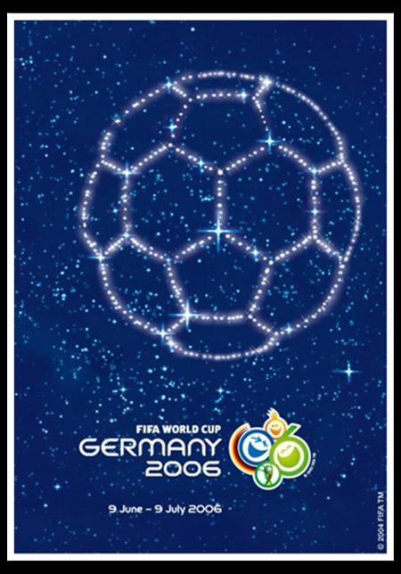 Mundial de Alemania 2006