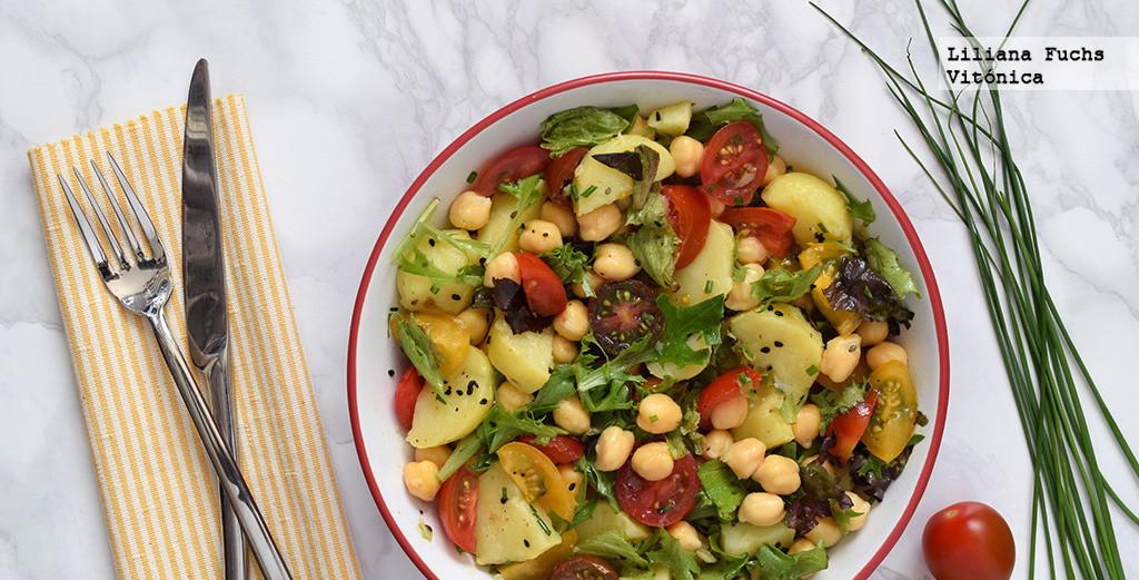 dietas saludables para bajar de peso vegetarianas