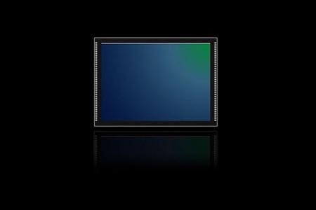 Sony domina el mercado de producción de sensores fotográficos para móviles