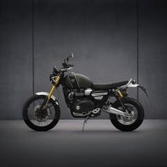 Foto 8 de 69 de la galería triumph-scrambler-1200-2021 en Motorpasion Moto