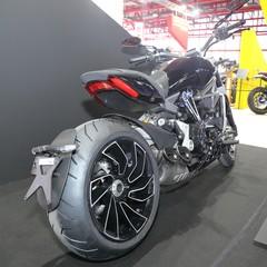 Foto 20 de 158 de la galería motomadrid-2019-1 en Motorpasion Moto