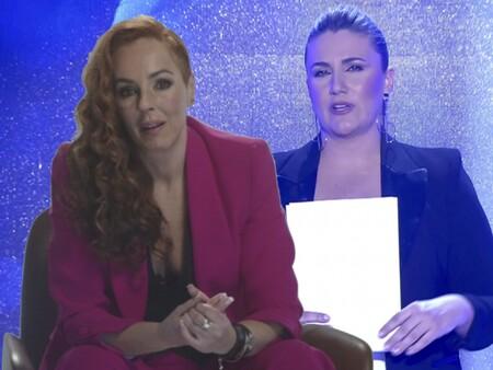 Rocío Carrasco NO pidió un pastizal por el documental: Así es el comunicado con el que Telecinco ha desmentido la existencia de un contrato millonario