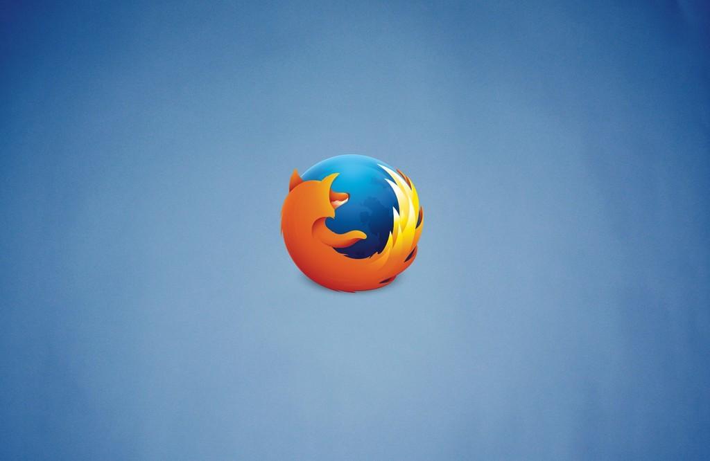 Mozilla y el peligro de una