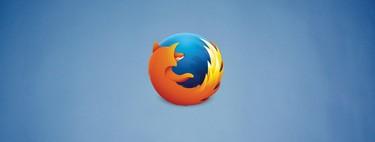 """Mozilla y el peligro de una """"Web by Google"""": futuro incierto que plantea incluso un Firefox de pago"""