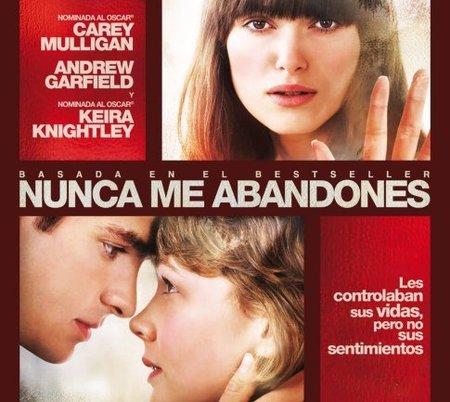 Estrenos de cine | 18 de marzo | Romances variados, enigmáticas relaciones, marginación y un exorcismo