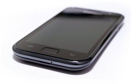 Apple demanda a Samsung por no innovar en sus dispositivos Galaxy