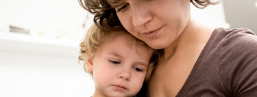 El 43 por ciento de las madres españolas de hogares monoparentales están desempleadas