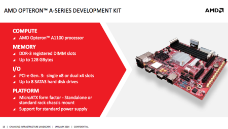 AMD_Opteron_A-Series_SoC_ARM_kit_desarrollo