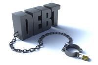 Hacienda te puede embargar a pesar de haber pagado una deuda