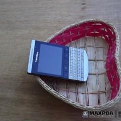 Foto 35 de 39 de la galería blackberry-bold-9980-knight-nueva-serie-limitada-de-blackberry-de-gama-alta en Xataka Móvil