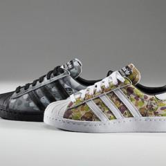 Foto 9 de 10 de la galería star-wars-x-adidas-originals en Trendencias Lifestyle