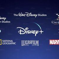 Disney+ busca tener un arranque de película y ya ofrece suscripciones de tres años por el precio de dos