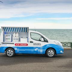 Foto 15 de 17 de la galería nissan-nv200-ice-cream-van en Motorpasión
