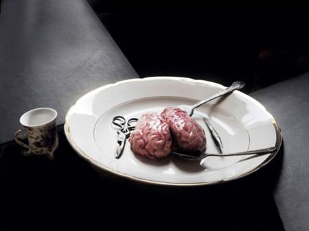 ¿Qué pasa cuando un neurocirujano es a la vez artista?