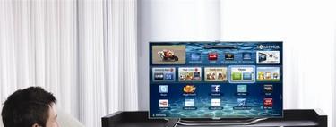 Qué disco duro externo multimedia comprar: guía de compra y modelos destacados