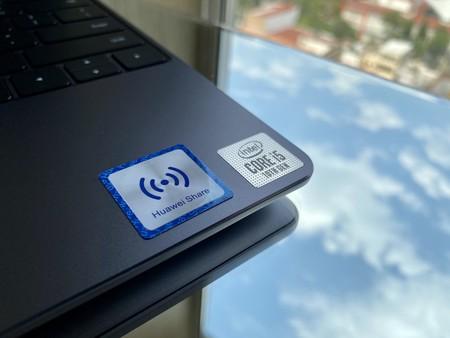 Huawei Matebook 13 2020 Mexico 11