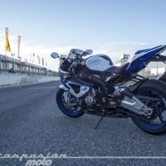 Foto 10 de 52 de la galería bmw-hp4 en Motorpasion Moto