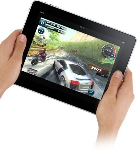 juegos-en-el-ipad-de-apple.jpg