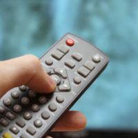 Próximo 27 de octubre mejor organización y un nuevo canal de TV abierta en México