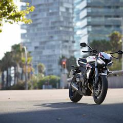 Foto 10 de 41 de la galería triumph-street-triple-s-2020 en Motorpasion Moto