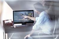 Sony Vaio L Series incorporan pantalla táctil