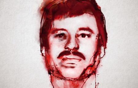 El Chapo podría demandar a Netflix y Univisión por emitir la serie sobre su vida