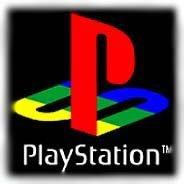 Sony también ofrecería el control parental en su futura PS3