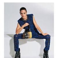 Prepárate para la competencia, Net-a-porter: LVMH lanza su tienda online con moda de lujo, 24-Sevres