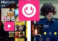 MixRadio estrena un motor de recomendaciones musicales personalizadas