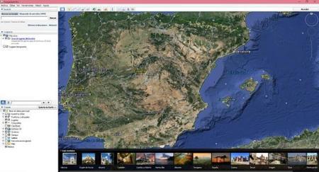 Google Earth Pro: esto ofrece la versión superior ahora gratis