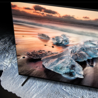 'Machine learning' y análisis de la imagen en tiempo real: así piensa el cerebro de un televisor 8K