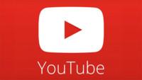 YouTube para Android ya permite recortar un vídeo antes de subirlo