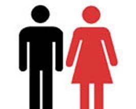 Las mujeres todavía cobran menos