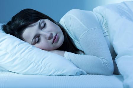 dormir-descansar-estudiar