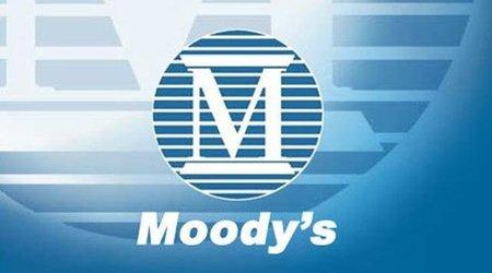 Moody's explica por qué los EEUU no pierde su Aaa