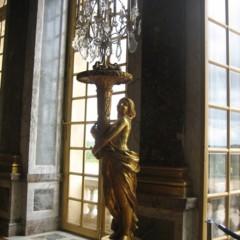 Foto 17 de 17 de la galería palacio-de-versalles en Diario del Viajero
