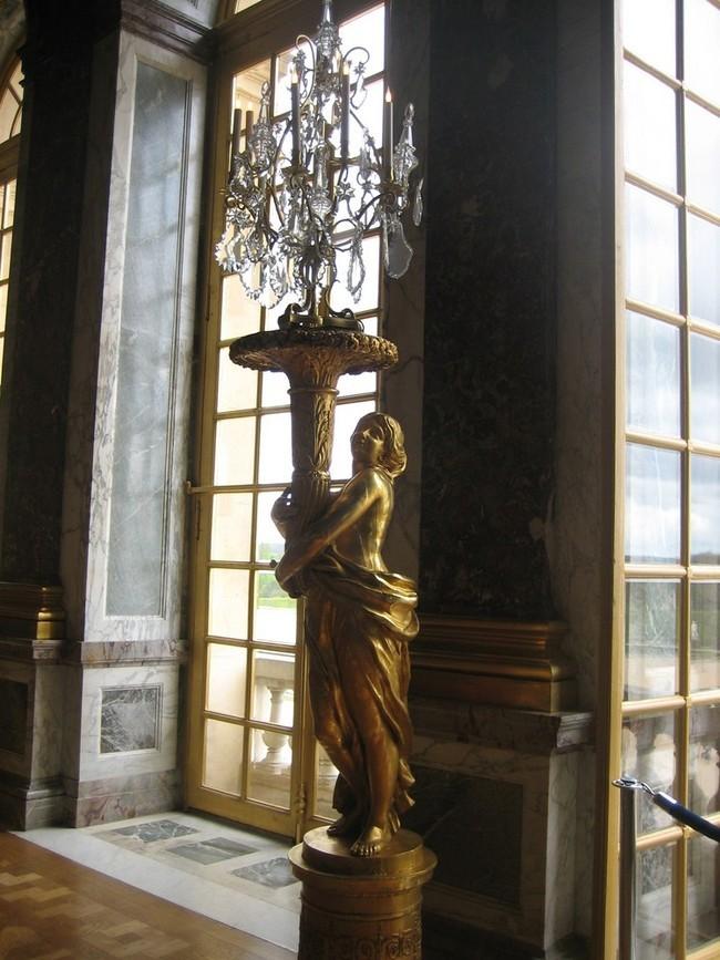 Foto de Palacio de Versalles (17/17)