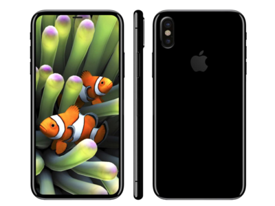 El iPhone 8 puede llegar o no a tiempo, pero su procesador se ha empezado a fabricar