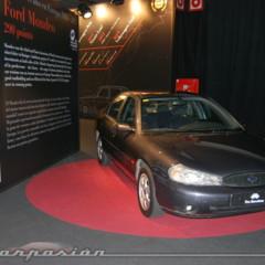 exposicion-50-coches-del-ano-en-europa-1994-2003