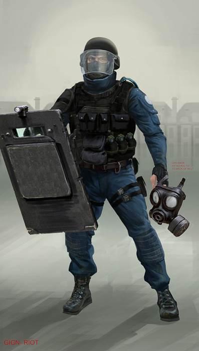 Foto de 130511 - Modern Warfare 3 (19/22)