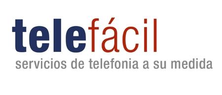 Telefacil, centralita virtual de pago por uso