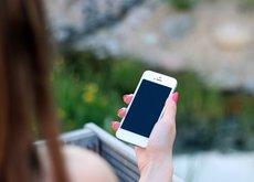 Tinder: hablamos con cuatro usuarias que estaban enganchadas y ya no