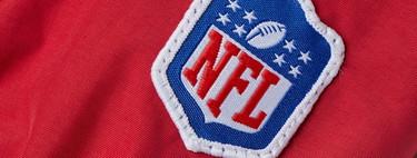 H&M se adelanta al furor del Super Bowl con unas chaquetas rompevientos perfectas para la temporada